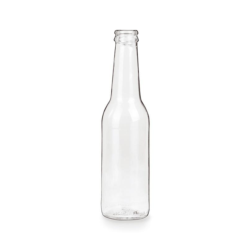 250-ml-Bibita
