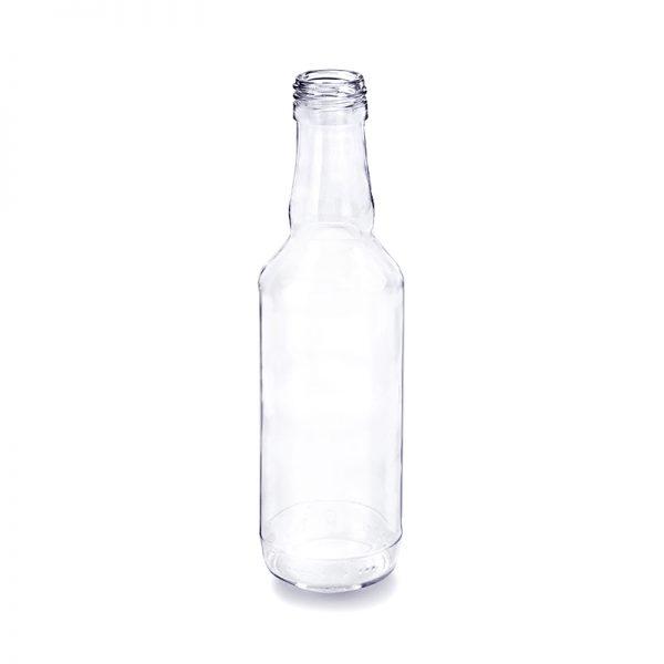 250ml-Vodka