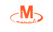 Marneuli Food Factory LTD