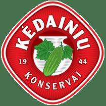 ЗАО Кедайняйский консервный завод