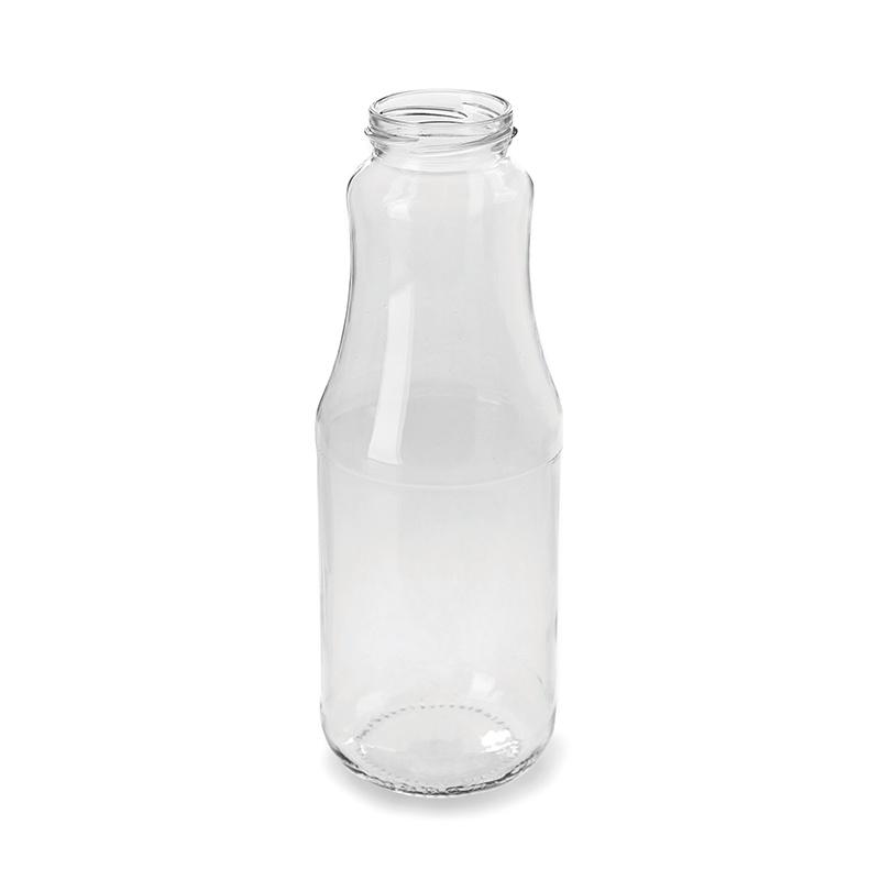 1000-ml-ТО-53-Juice