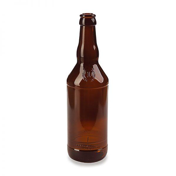 500ml-Beer-PPB
