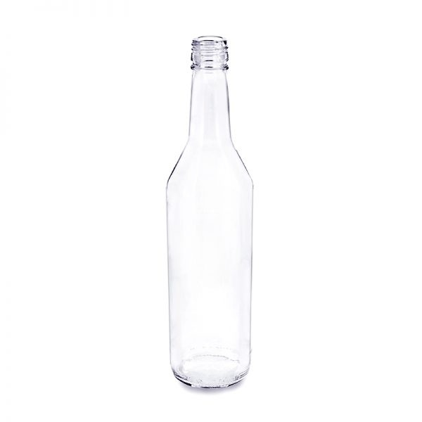 500ml-Vodka