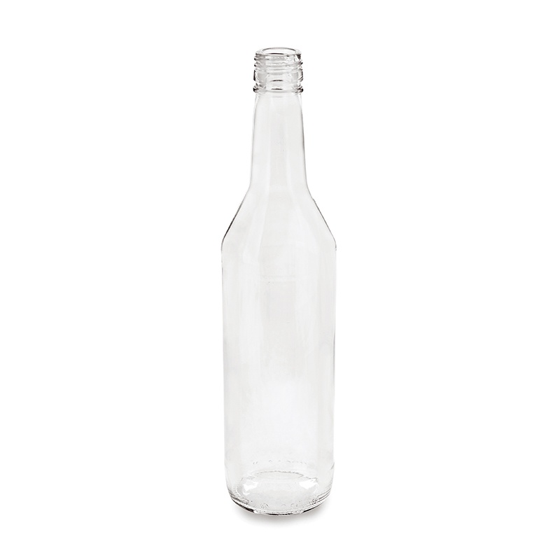 500 Ml Vodka