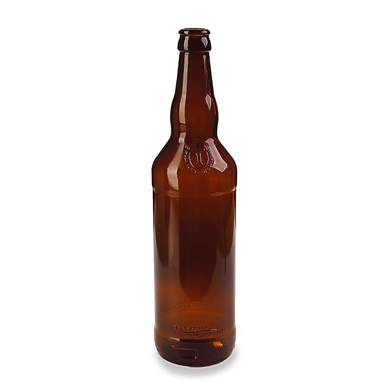 660ml-Beer-PPB