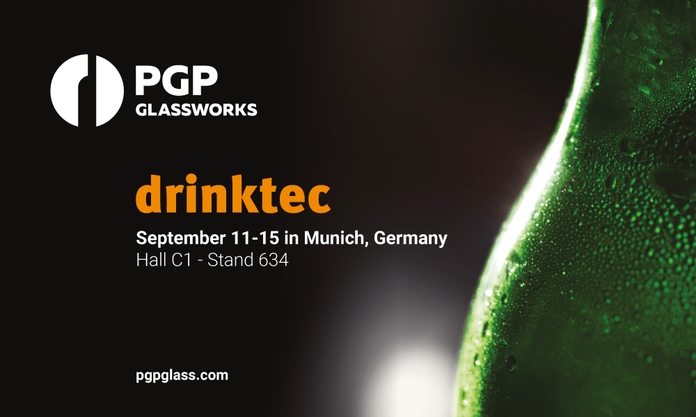 drinktec-pgp