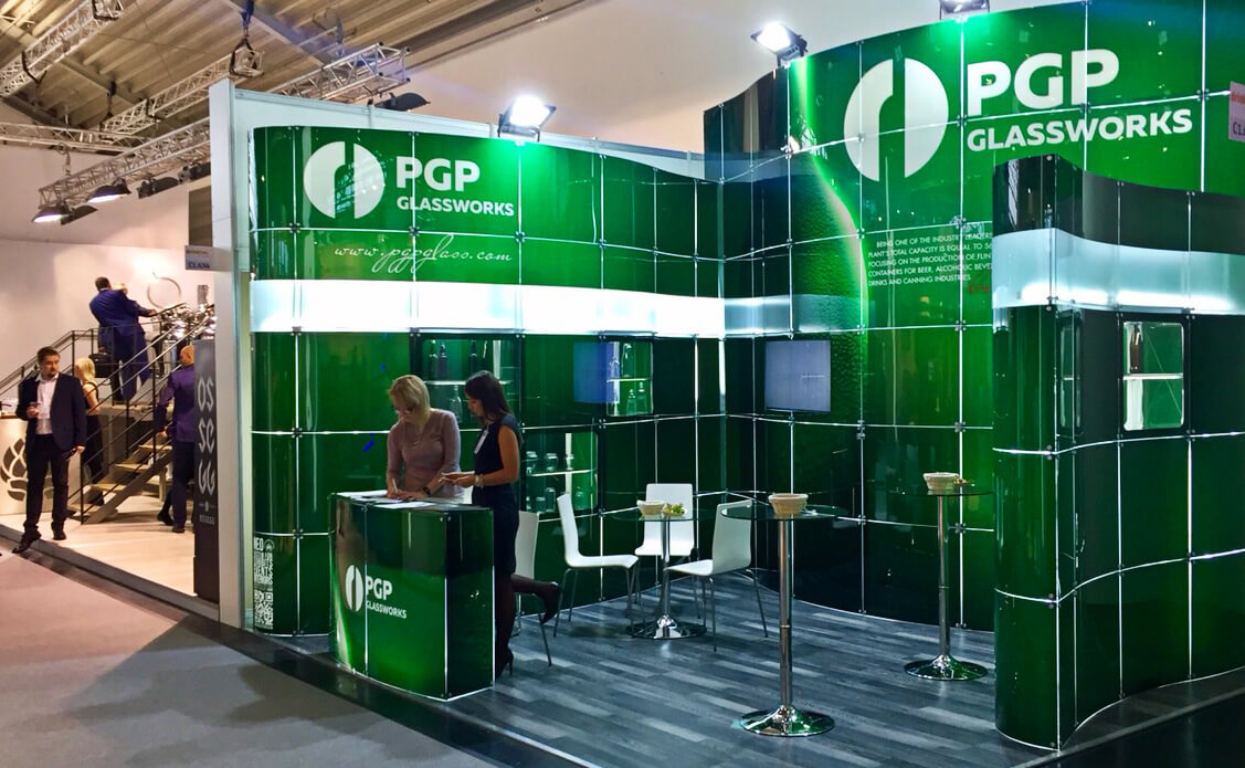 Pgpglass Drinktec 3