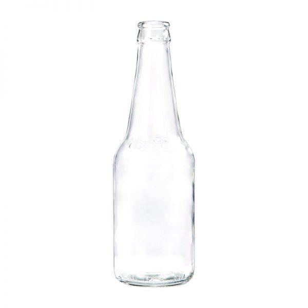 033-Gin-Tonic