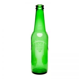 0,33 л Heineken