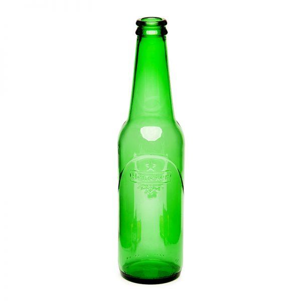 0-330l-Heineken