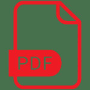 Проспект емісії облігацій ТОВ ПЗС