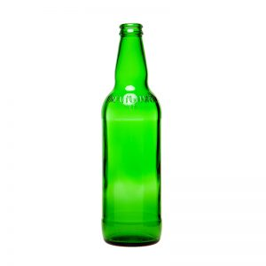 0,5 л Умань пиво