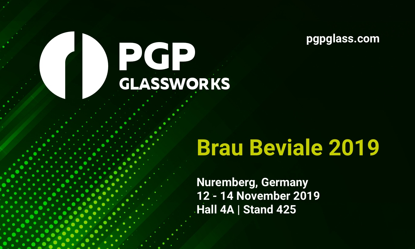 BrauBeviale-2019-pgpglass