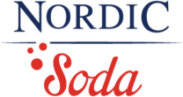 Nordic Soda