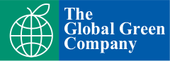 Global Green Company
